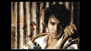 chorn sovanreach - Besdong Trocheak - khmer song - khmer music