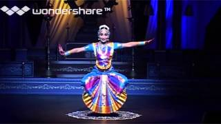 Narthana Aalayam School of Indian dance, Auckland, New Zealand