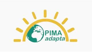 El MAPAMA inicia la II fase del proyecto de reconexión de los meandros del río Arga