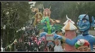 Carnevale dei bambini di Acquasparta 2010 _01.mpg