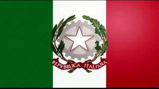 Il Canto degli Italiani - The Song of the Italians