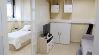 НА Умные дома облегчают социально-медицинскую помощь людям пожилого возраста(, 2015-10-21T13:46:59.000Z)