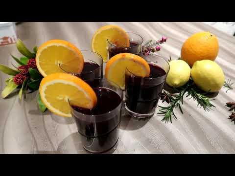 recette-食譜-vin-chaud-🍷-mulled-wine-recipe-自製熱紅酒