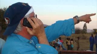 Virak - Uznemiravanje telefonom