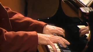 Norbert von Hannenheim Klaviersonate nr 12