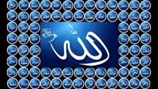 Furfura sharif new urdu naatﷺpirjada saud siddique