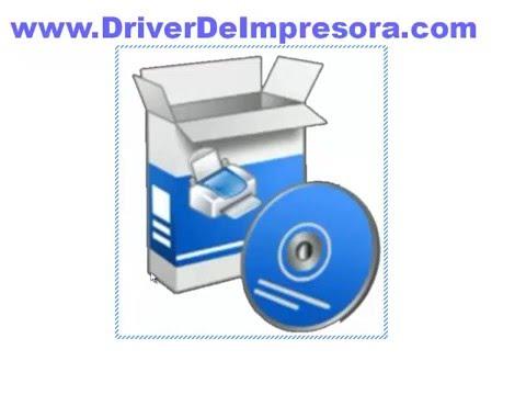 canon-ip2700,-ip2702-drivers-windows
