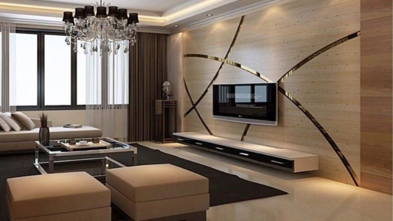 20 Modern Living Room interior design and wall decorating ideas 20  catalogue 20