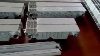 Радиаторы Nova Florida Extra Therm S5 , алюминиевый радиатор нова флорида тм Nova Florida(Алюминиевые радиаторы отопления Нова Флорида www.teplokiev.prom.ua Видео обзор алюминиевые радиаторы Nova Florida Extra..., 2013-09-03T17:28:17.000Z)
