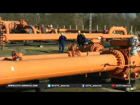 Turks fear impact of Russian economic sanctions