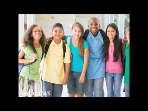 - Americas Child Montessori -