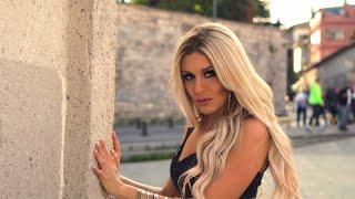MARTINNA - La La Love (Emrah Turken Remix) [OFFICIAL VIDEO]