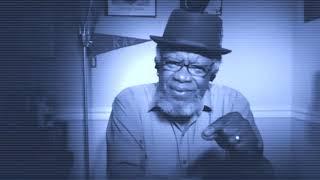 Midnight Music Mix: Bobby Black Hat Bonus
