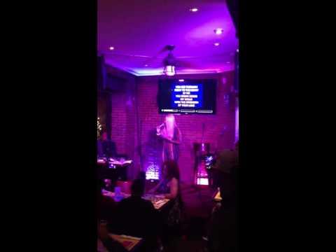 Amazing Live Performances From Keke Wyatt - Essence