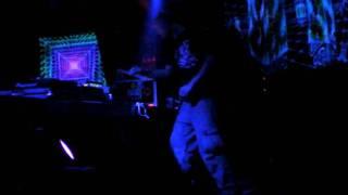 Kindzadza Live @ BLACK HOLE - 06.03.2010