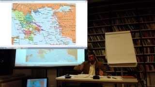 Древняя греция(, 2015-10-21T16:48:07.000Z)