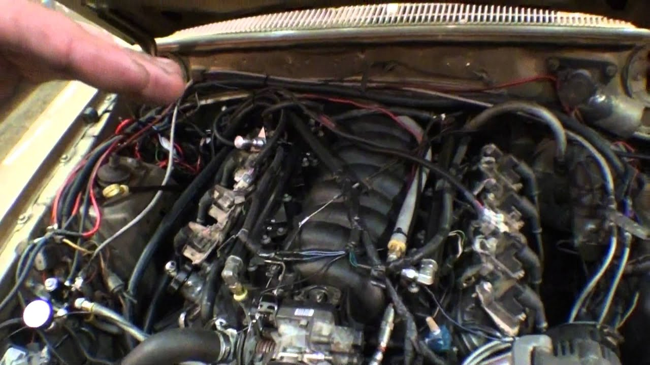 9 29 12 how is megasquirt wired into a car 9 29 12 how is megasquirt wired into a car