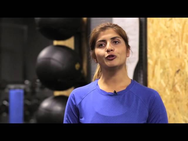 Hangi vücut tipi hangi egzersizi yapmal??