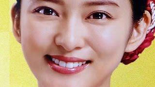 〈Slideshow〉Billboard AD TOKYO, JAPAN - Metro HOT 100 Graphics(De...