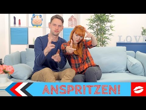 Perfekt blasen lernen 1из YouTube · Длительность: 10 мин2 с