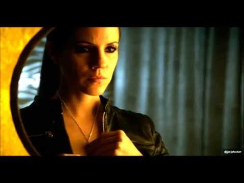 Lost Girl The Necklace