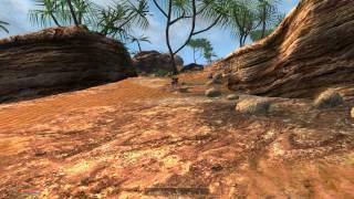 Oblivion Association - Эльсвейр 720pHD
