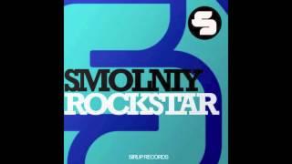 SMOLNIY- Rockstar (Radio Edit)