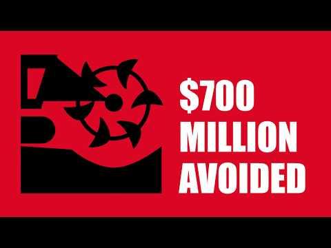 Mining taxes: how Rio Tinto avoided $700 million in taxes