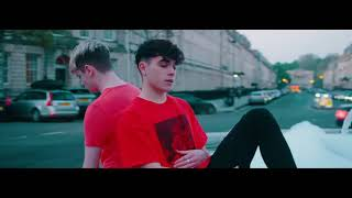 RoadTripTV|中文字幕|5 Seconds Of Summer - Youngblood