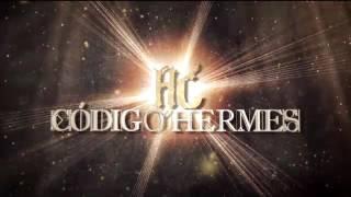 13/04/2017 - Código Hermes - Especial Jueves Santo