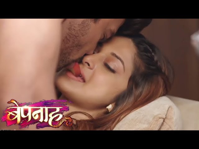 Bepanah -8th January 2019 | Colors Tv Bepanah Upcoming Serial News | Bepanah Latest Updates 2019