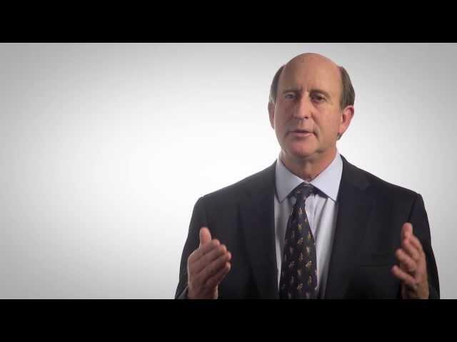 Optivia Executive VP Peter Milner, MD, FACC