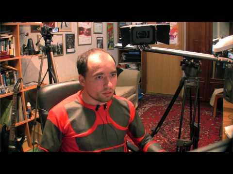О разнице между WAV и FLAC и об ультразвуке