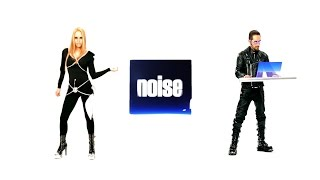 Noise - Junto A Ti (Video Oficial)