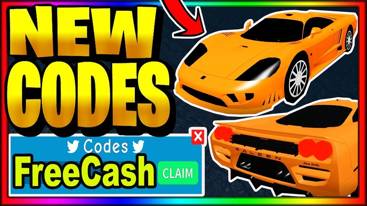 Codes For Vehicle Tycoon | Nissan 2021 Cars