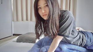 【社会人20代女】八田エミリの朝を監視してみた