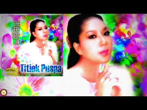 Titiek Puspa (The Very Best of Titiek Puspa)