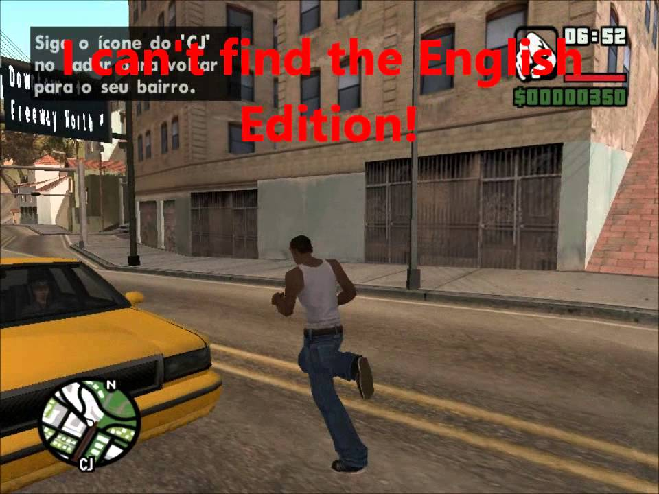 download gta san andreas for pc torrent