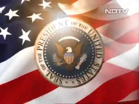Trump Modi Meeting Likely Soon  Shalabh Kumar-HD
