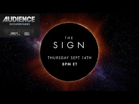 Watch The Sign FREE Online!