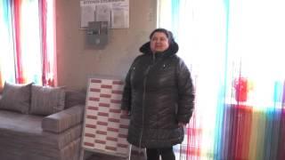 видео Качественные диваны недорого Киев