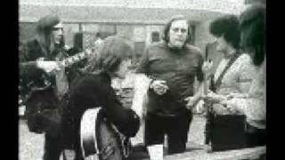 Quicksilver Messenger Service - Stand by me
