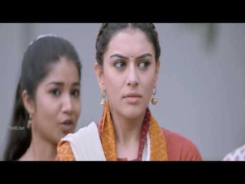 MANITHAN - Aval Lyric -Udhayanidhi Stalin, Hansika - Santhosh Narayanan