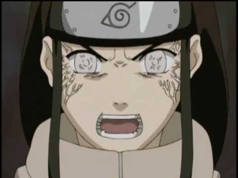 Naruto - Hollywood Undead - Undead
