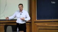 Tony Blair: The Responsibility of the Media