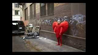 Love's Theme   Barry White HQ