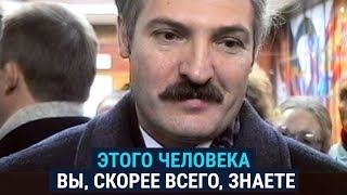 Как исчезали оппоненты Лукашенко