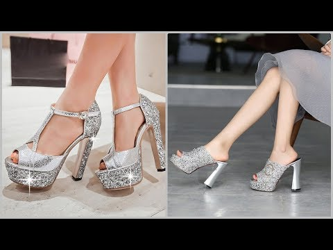 Amazing Shoe Collection . http://bit.ly/2GPkyb3