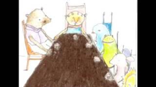 Awesome Animal Ambulance - Count On Us