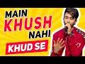 Main khush nahi khud se | Winning performance | MZ Bella
